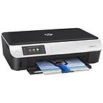 HP Envy 5530 - Imprimante Jet d'encre WiFi Couleur