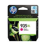 HP Cartouche d'encre n°935XL (C2P25AE) - Magenta