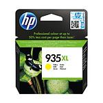 HP Cartouche d'encre n°935XL (C2P26AE) - Jaune