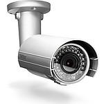 TrendNet TV-IP343PI - Caméra IP full HD extérieure PoE