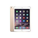 Apple iPad Air 2 - Wi-Fi - 128Go (Or)