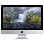 """Apple iMac 27"""" Retina 5K - i5 - 8 Go - FD 1 To - M290X"""