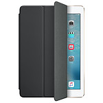 Apple Smart cover gris antracite - iPad Air 2