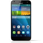 Huawei Ascend G7 (noir)