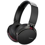 Sony MDR-XB950BT Bluetooth