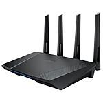 Asus RT-AC87U - Routeur WiFi AC2400 double bande