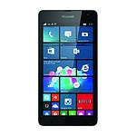Microsoft Lumia 535 (blanc) - Double SIM