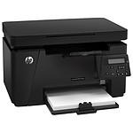 HP LaserJet Pro 100 M125nw