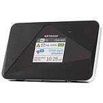 Netgear AirCard AC785 - Routeur Mobile HotSpot 4G