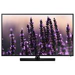 Samsung UE48H5003 TV LED Full HD 122 cm