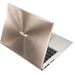 Asus Zenbook UX303LN-R4335H - i5 - 6 Go - 840M - FullHD