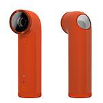 HTC RE (orange)