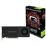 Gainward GeForce GTX 960 OC - 2 Go