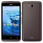 Acer Liquid Z410 (noir)