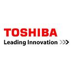 Toshiba Extension de garantie à 3 ans GONS103EU-V (Pro)