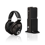 Casque Audio Sennheiser Hi-Fi