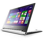 Lenovo Flex 2 14 Touch - i3 - Full HD - 59425706
