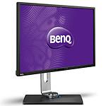 BenQ BL3201PT 4K