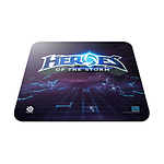 SteelSeries QcK - Heroes of the Storm Edition