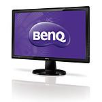 Écran PC 22 pouces BenQ
