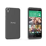 HTC Desire 820 (gris)
