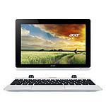 Acer Aspire Switch 10 - 32 Go + dock 500 Go - SW5-012