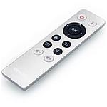 QNAP Télécommande pour TS-x51, TS-x69L et Pro, HS-251