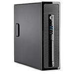 HP ProDesk 400 G1 SFF (J8T18EA) - Core i5 - 500 Go
