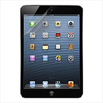 Belkin Protection écran anti-traces de doigts iPad Mini