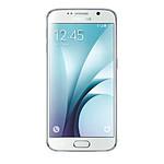Samsung Galaxy S6 (blanc) - 32 Go