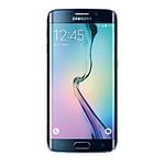 Samsung Galaxy S6 Edge (noir) - 64Go