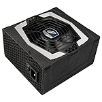 Alimentation PC EPS12V FSP