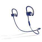 Beats Powerbeats2 Wireless (bleu)