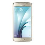 Samsung Galaxy S6 (or) - 32 Go