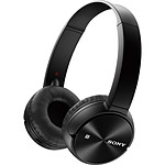 Casque Audio Sans-fil Sony