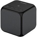 Sony SRS-X11 Noir Bluetooth