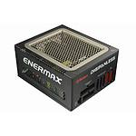 Enermax EDF550AWN Digifanless