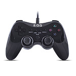 Spirit Of Gamer Gamepad