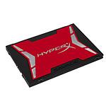 HyperX Savage -  480 Go