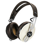 Sennheiser Momentum Wireless Over-ear Ivoire