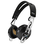 Sennheiser Momentum On-Ear Wireless Noir (M2)