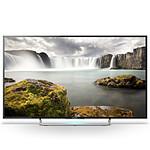 Sony KDL40W705 TV LED Full HD 102 cm