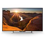 Sony KDL48R550 TV LED Full HD 122 cm