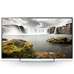 Sony KDL48W705C TV LED Full HD 122 cm