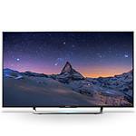Sony KD49X8305 TV LED UHD 4K 125 cm