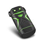 X-Moove Powergo Rugged 5600 mAh Vert - 1 port USB