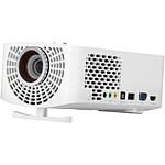 LG PF1500G AEU DLP LED Full HD 1400 Lumens