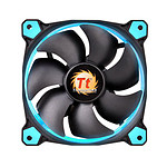 Thermaltake Riing 12 LED - Bleu