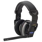 Corsair Gaming H2100 Wireless 7.1 - Greyhawk (PC)