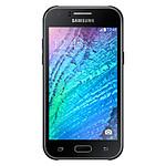 Samsung Galaxy J1 (noir)